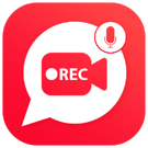 Image result for video call recording
