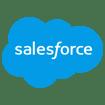 Salesforce Live Video Assistance