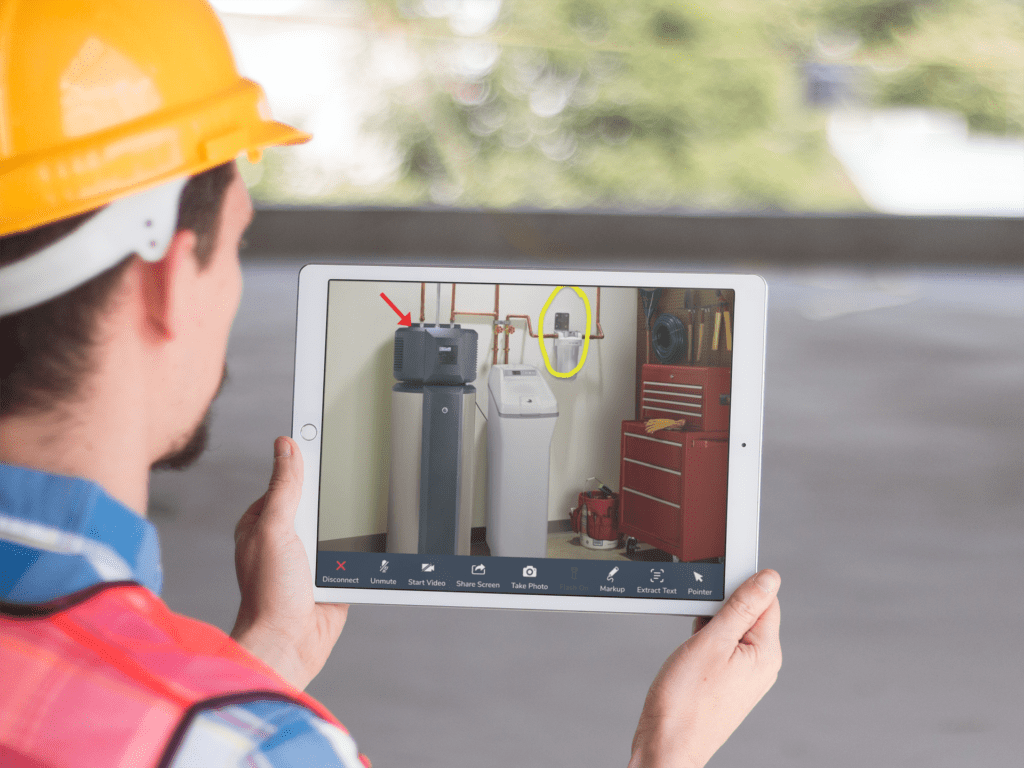 ipad-pro-mockup-held-in-landscape-position-by-a-construction-worker-a12431-1024x768
