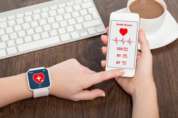 Image result for healthcare wearables